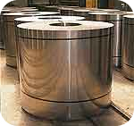 Metal Resources Inc.-Coil, Sheet, Plate