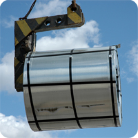 Quick Delivery--Steel, Aluminum, Stainless steel (coil, sheet, plate, bar)